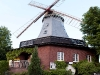Haupteingang der Pirsch-Mühle